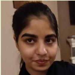 Faiza Fahad
