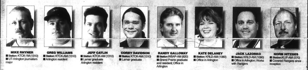 Oct. 18, 1998.
