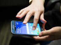 Ahora, residentes de Irving pueden enviar mensajes de texto al 911.