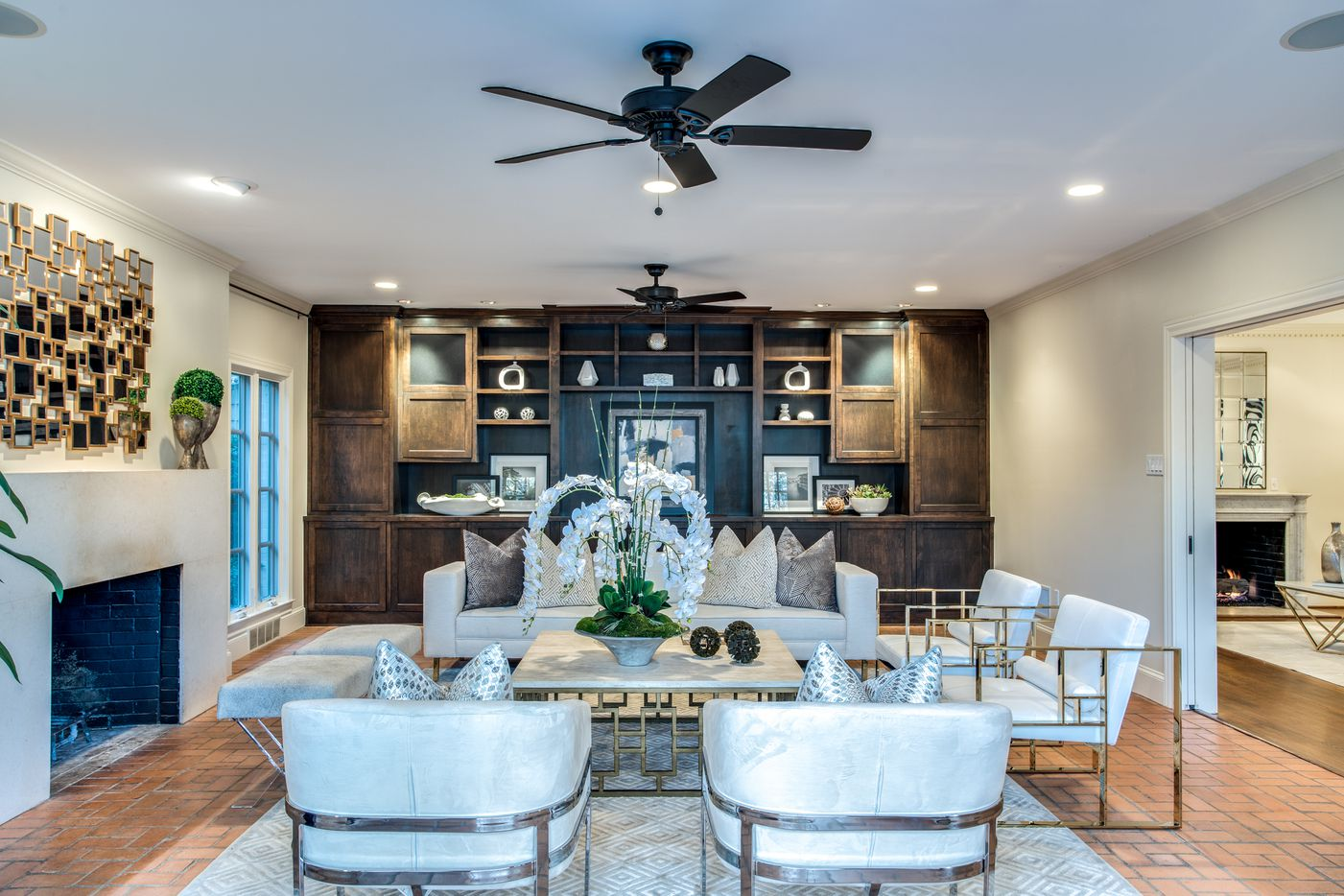 Take a look at the home at 6231 St Andrews Drive in Dallas, TX.
