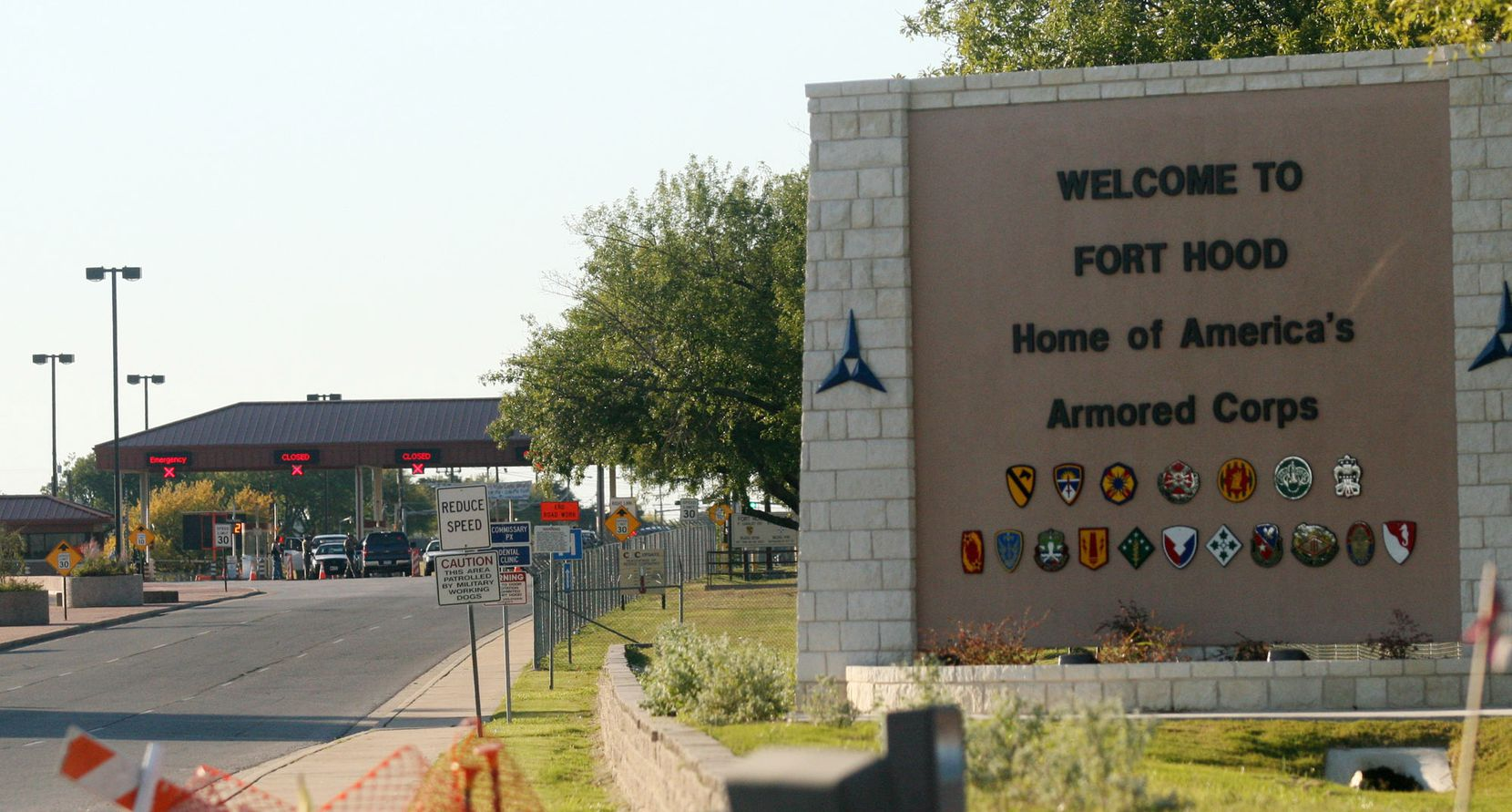 Fort Hood soldiers were recruited and paid to request prescriptions for unneeded compound pain creams from Trilogy Pharmacy in Dallas, federal prosecutors allege.