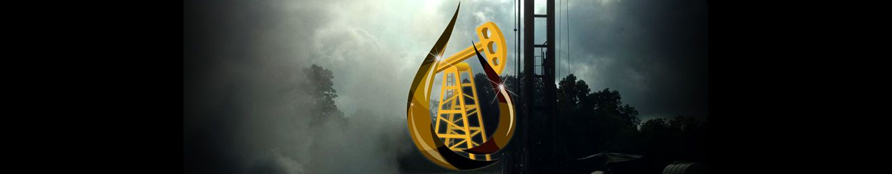 Logo from the now defunct AmeraTex Energy website