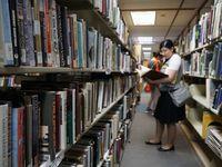 Biblioteca Pública de Dallas tendrá evento sobre desinformación en las comunidades latinas e hispanohablantes.