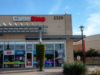 Grapevine-based GameStop is undergoing considerable change driven by activist investor Ryan Cohen.