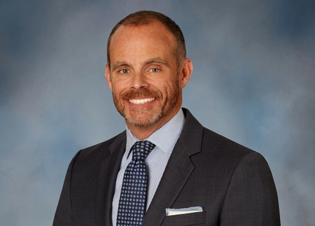 Westmount Realty Capital LLC named Steve Wolff senior director of industrial acquisitions.