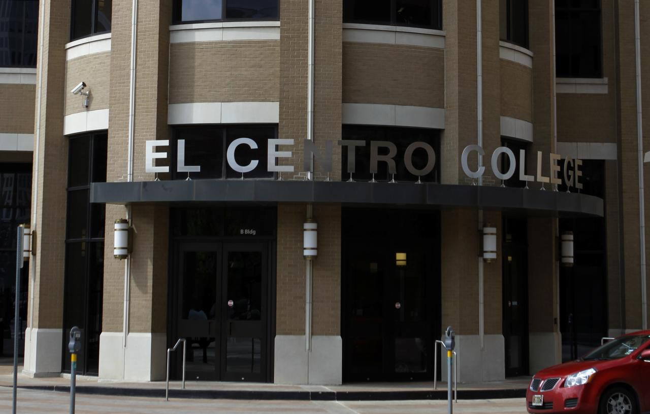 The Dallas College bond election trial continues over allegations of election wrongdoings.