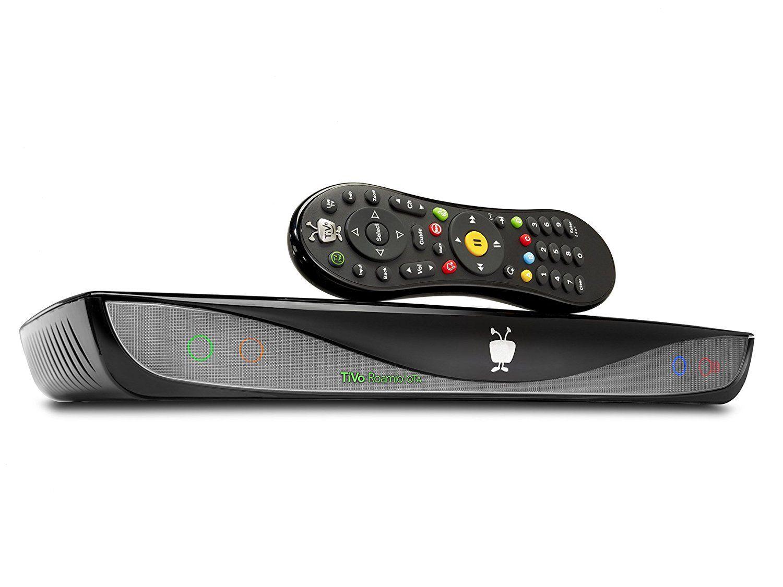 TiVo Roamio OTA 1TB