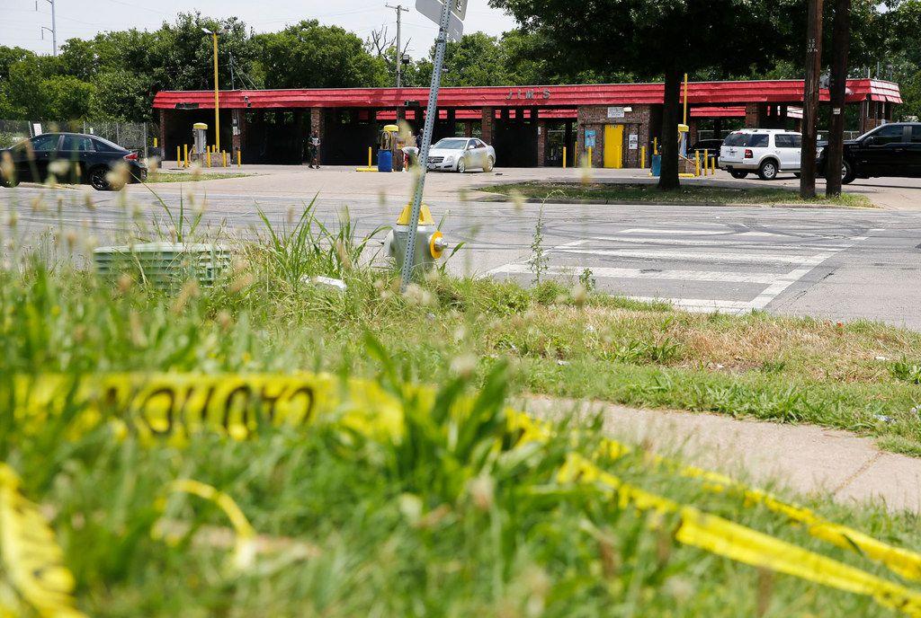 Days after fatal South Dallas shootout, judge grants ...