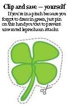 Graphic published in The Dallas Morning News, Mar. 17, 2002.