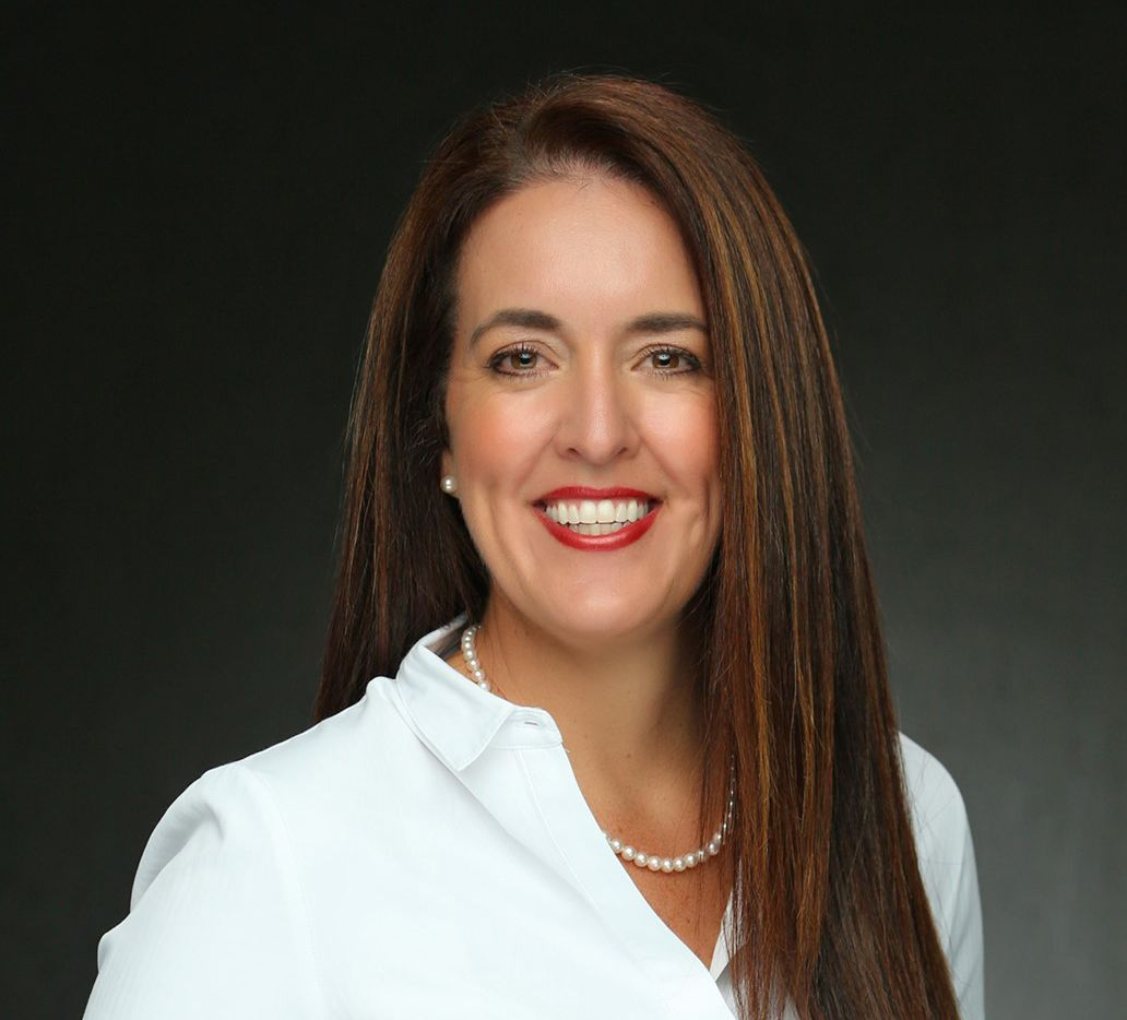 Sharon Naukam is a Top Individual Producer for Ebby Halliday Realtors in Frisco.
