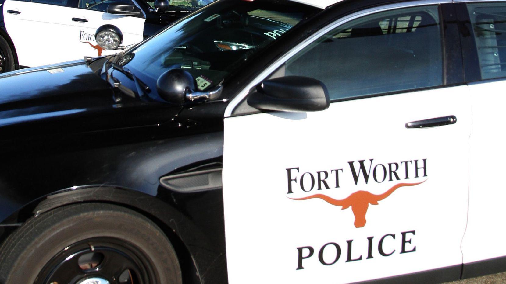 La Policía de Fort Worth busca a nuevos agentes y abrió su convocatoria para solicitar la entrada a la corporación.