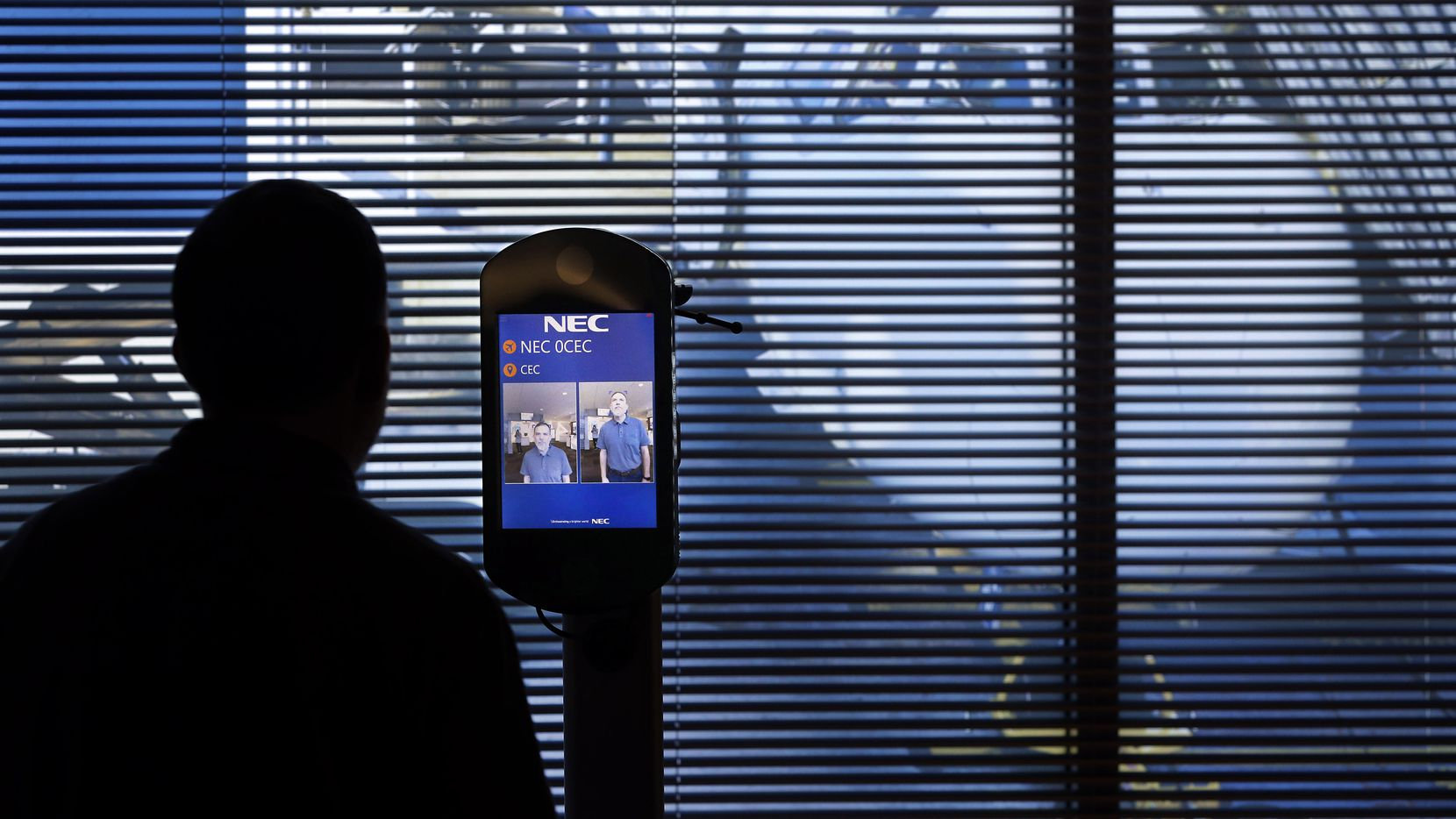 U.S. officials might soon require all travelers to be photographed as they enter or leave the country as part of implementing facial recognition technology at airports.