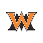 West Mesquite Logo
