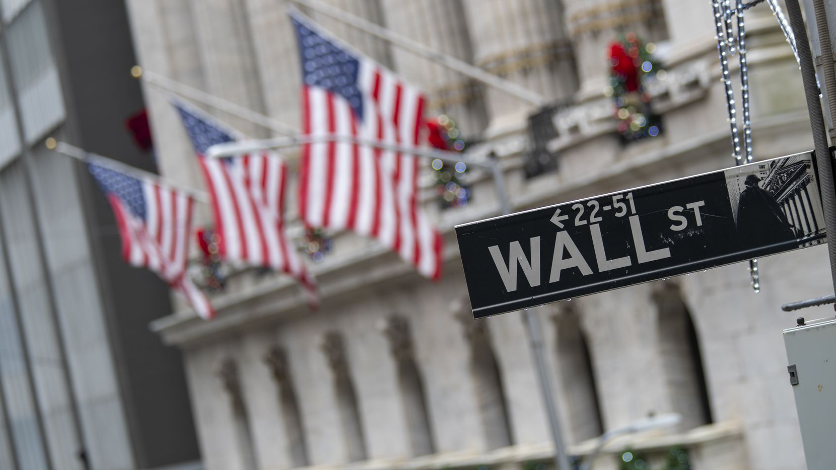 Stocks dropped 10% in early trading Monday, March 16,  on Wall Street as huge swaths of the economy come closer to shutting down, from airlines to restaurants.