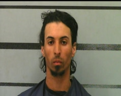 Trevor Marquis Rowe, 27, has been charged in the death of his girlfriend's 10-month-old daughter in Lubbock.