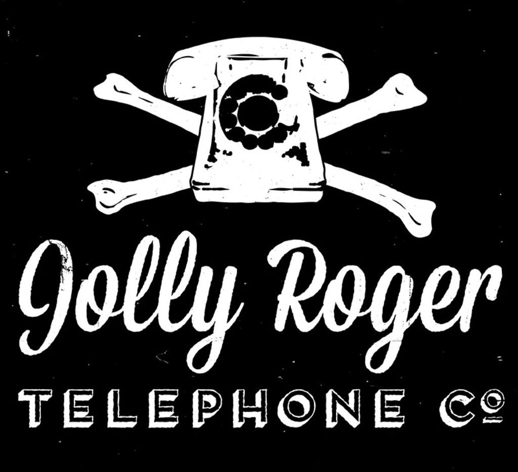 Tired of annoying telemarketers who call you illegally? Want to fight back? Meet the Jolly Roger Telephone Co.'s tool. You switch the annoying caller to talk to a robot voice. Most of the time, they don't know.