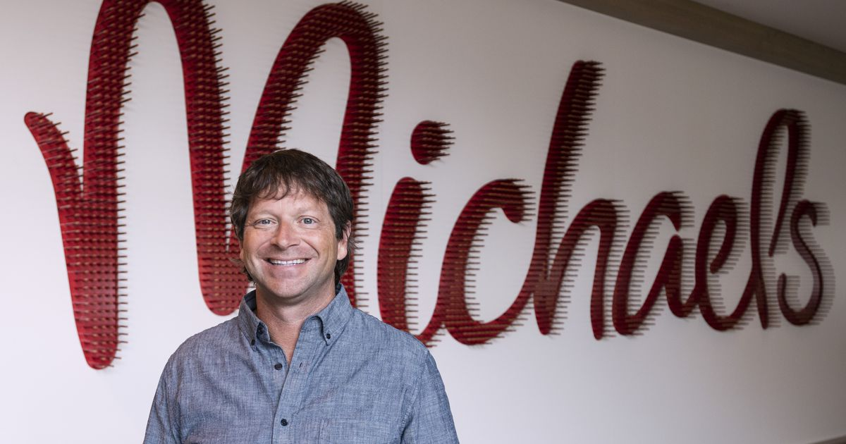 What you can expect now that crafts retailer Michaels is a private company