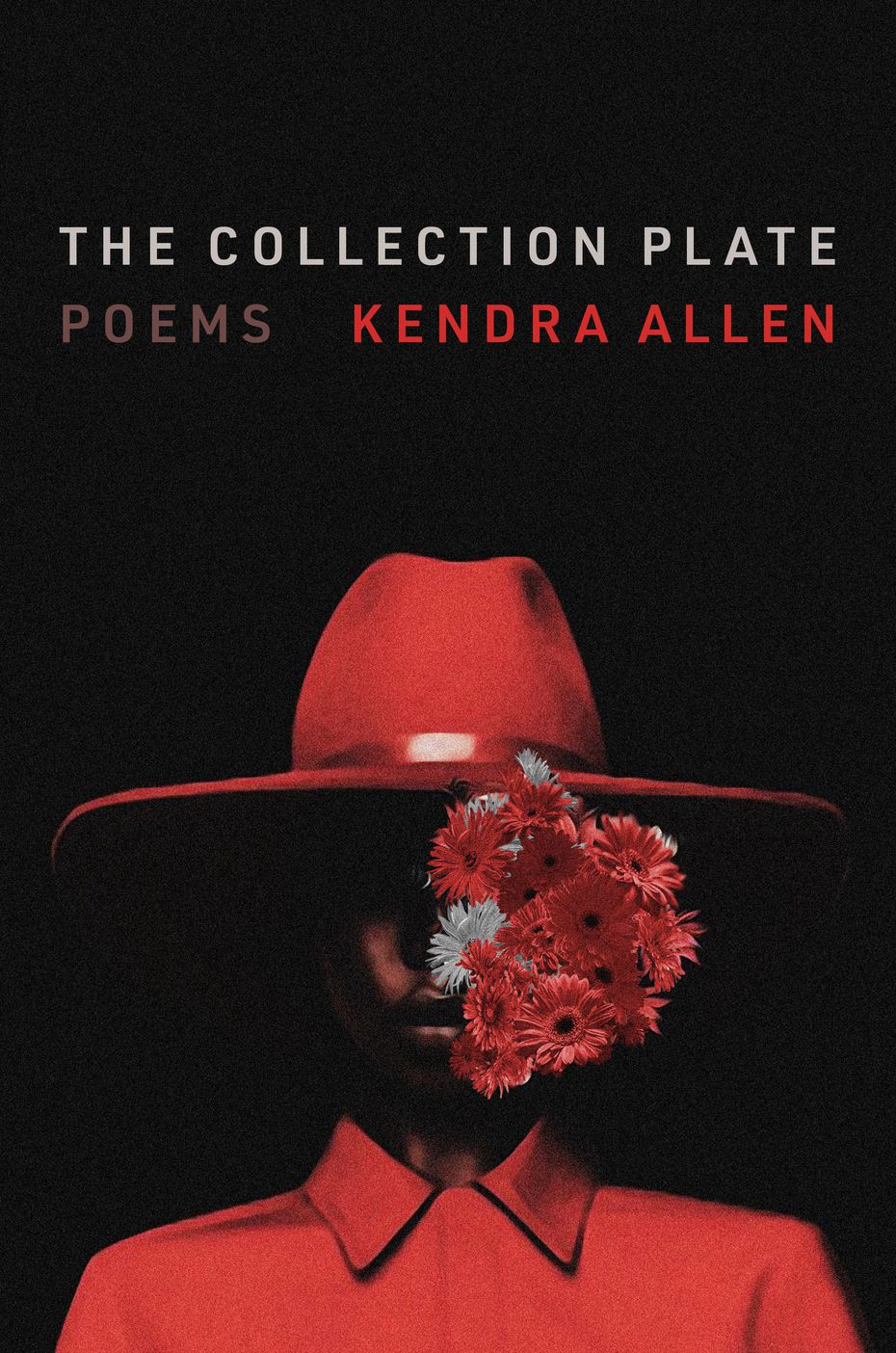"""""""The Collection Plate"""" is due out July 6."""