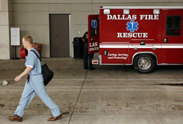 Los fondos que se recauden serán utilizados para producir desinfectante que se entregará a policías, bomberos, paramédicos, trabajadores de la salud y personal de emergencia del condado.