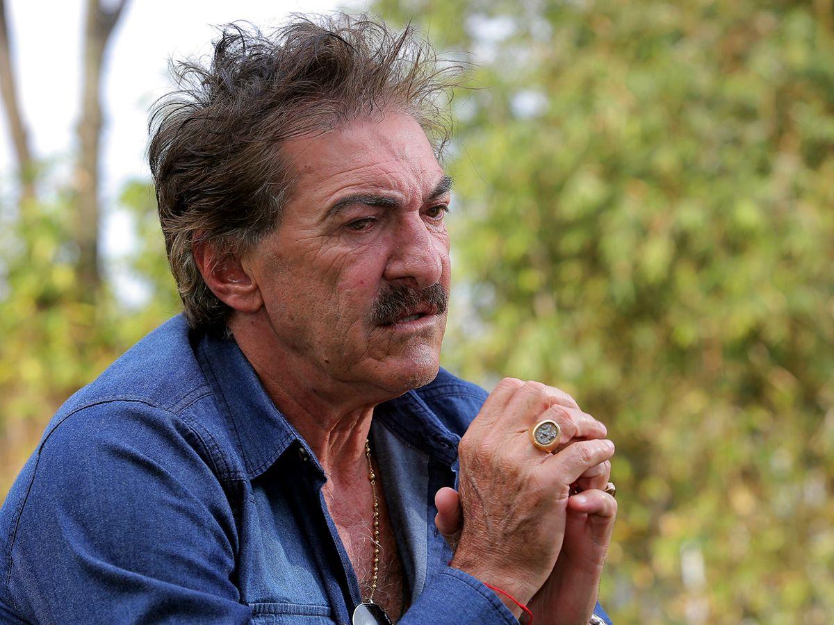 Ricardo La Volpe tiene una oferta para dirigir a Pumas de la UNAM