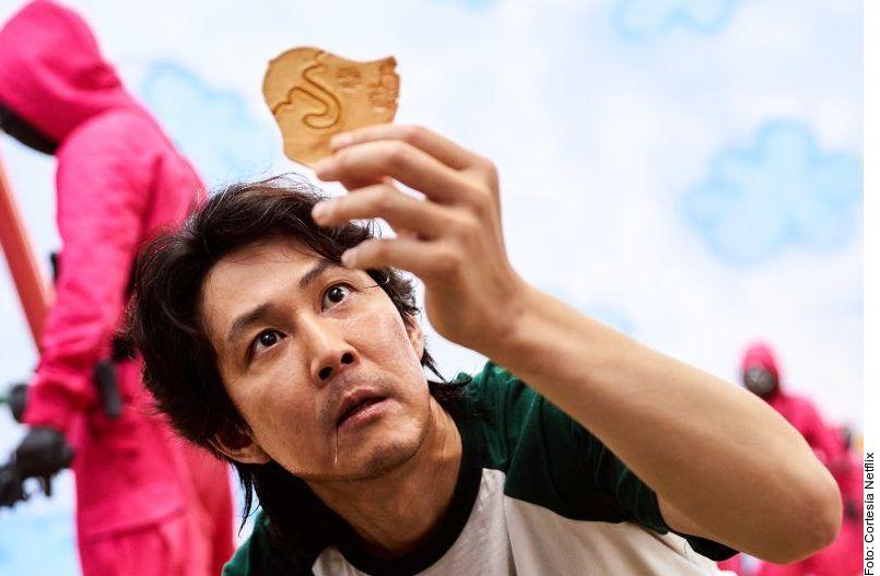 Nadie podría imaginar que el trabajo del creador de El Juego del Calamar, Hwang Dong-hyuk, fue rechazado durante 10 años antes de crear el actual éxito de Netflix.