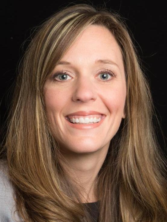 Erin Rinehart