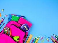 Empresas y organizaciones civiles, así como el Consulado General de México en Dallas, entregarán útiles escolares a los estudiantes de Grand Prairie.