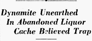 June 25, 1933