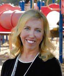 Mindy McClure, a member of the Grapevine-Colleyville ISD board of trustees, is facing Shannon Braun in a June 5, 2021, runoff election.
