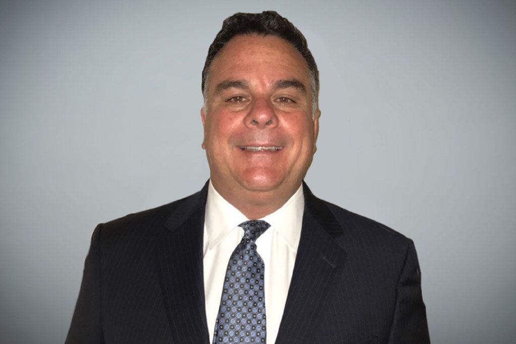 The Irving Music Factory at Las Colinas named Tony Barraco general manager.