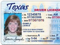 Texas doesn't respect privacy of its citizens, Watchdog Dave Lieber says. The state sells data about you to companies and others. Recently, driver's license records for 27 million past and current license holders was stolen and available on the dark web.