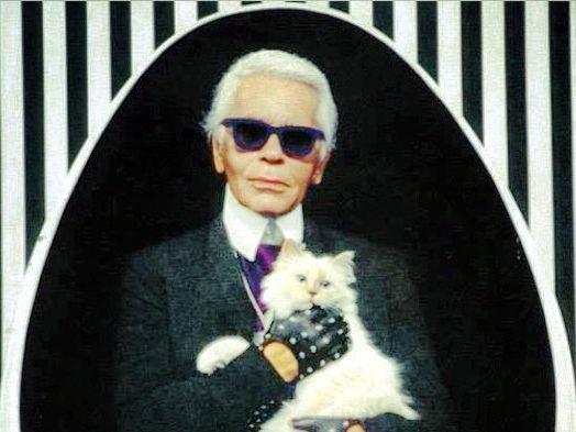 Tras la muerte de Karl Lagerfeld, en febrero pasado es difícil saber cómo está Choupette, la amada gatita del diseñador. Sobre todo porque su presencia en redes sociales se redujo considerablemente en los últimos meses.