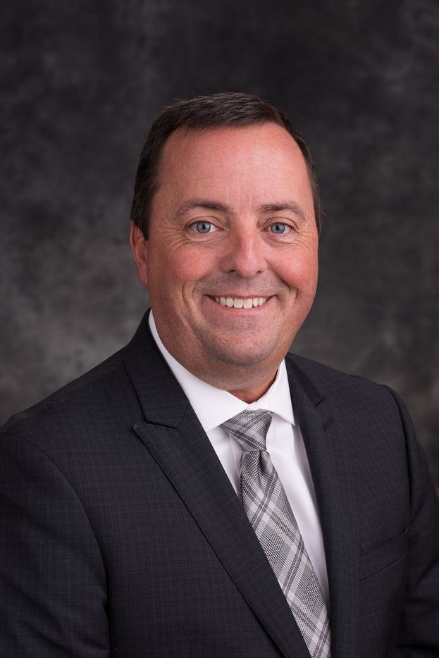 Urban Air Adventure Park named Jay Thomas chief commercial officer.