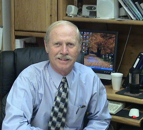 School superintendent Doug Bowden didn't follow Texas election law for a decade.