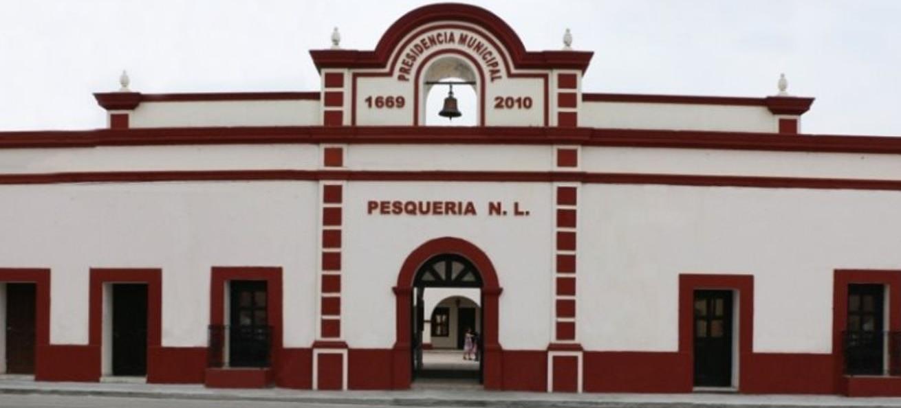 El asesinato de la niña de 5 años ocurrió en el municipio de Pesquería, Nuevo León.