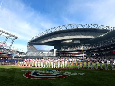 The Texas Rangers are scheduled to open the 2020 MLB regular season on March 26 against the Seattle Mariners at T-Mobile Park in Seattle. The possibility of canceling large events due to the spread of the virus, which has claimed nine lives in King County, where Seattle is located, has become a more serious topic of discussion.