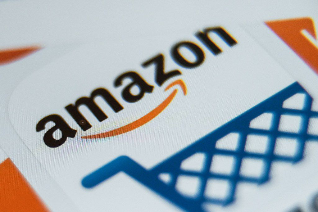 Amazon Web Services has more than 22,000 employees in Texas.