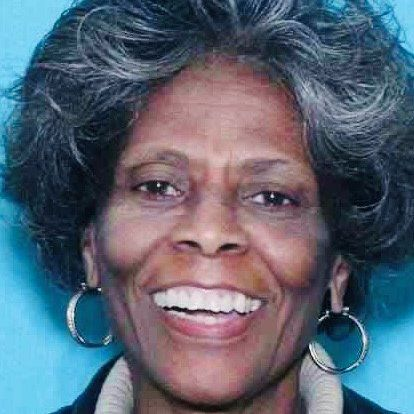 McKinney police are asking for the public's help locating 72-year-old Beverly Casey, who was last seen just before 11 a.m. Wednesday.