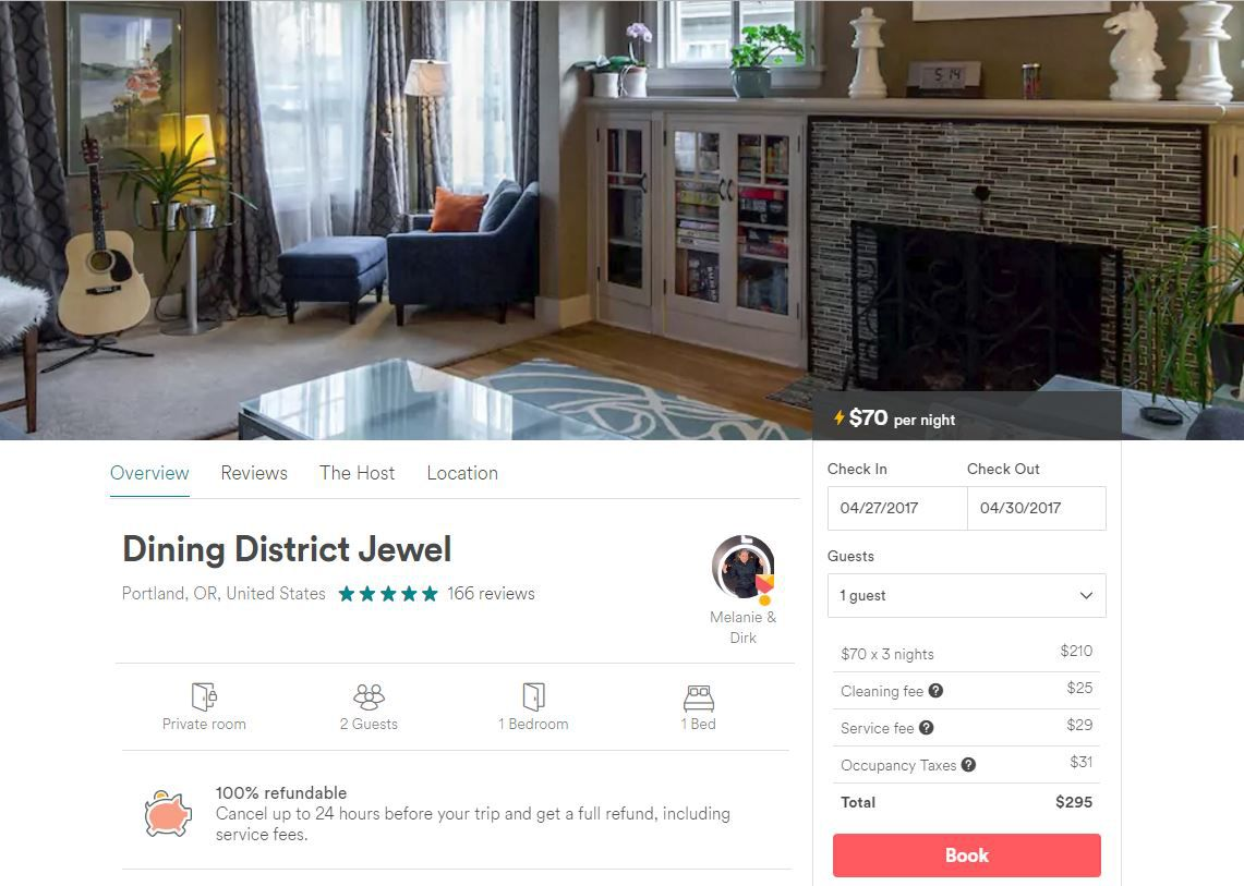 Beginning May 1, Airbnb will begin collecting hotel occupancy taxes and sending them to the state, thanks to an agreement worked out with the comptroller's office.