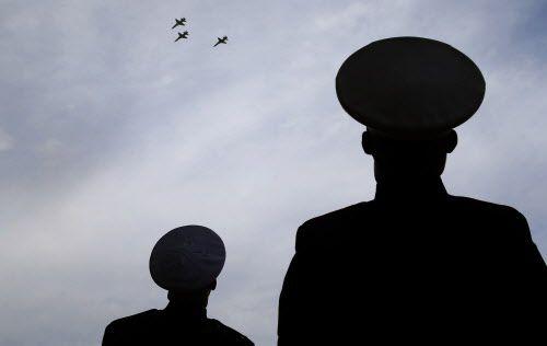 El DISD tendrá empleo para los veteranos de guerrra. DMN