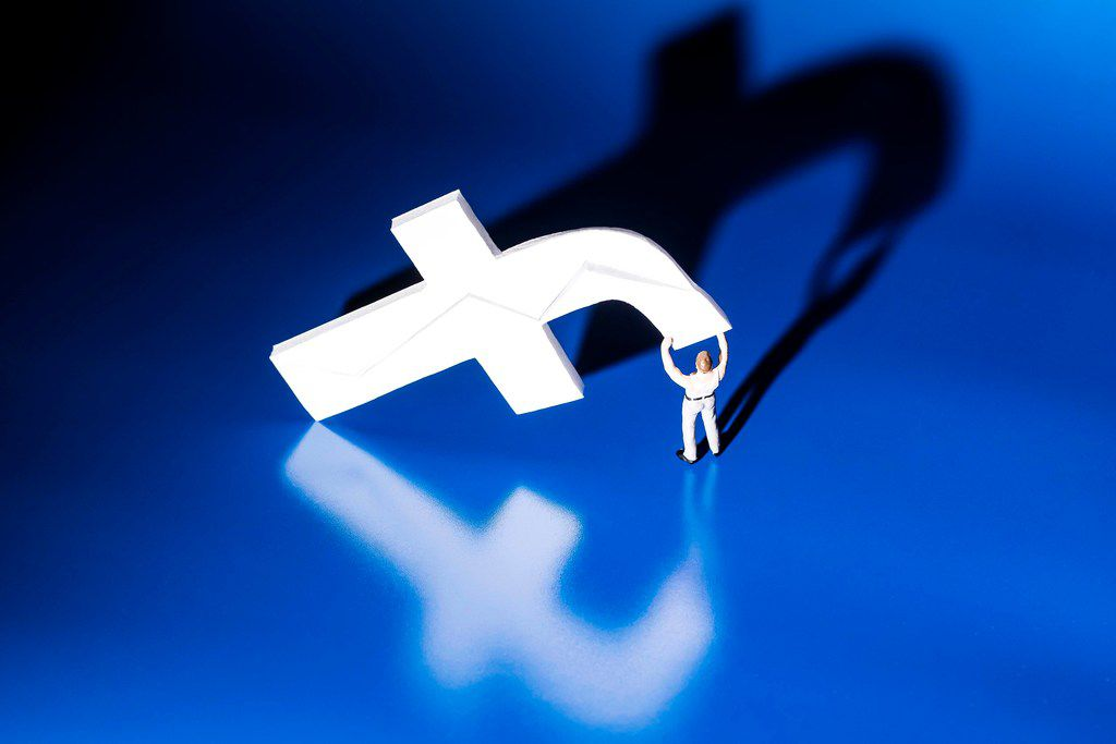 Facebook announced on Jan. 15, 2019 that it will invest $300 million in various projects related to journalism, especially to promote local news, which has been hit hard in the digital age. Congress granted a giant hall pass to the companies that became the largest internet monopolies in the world with the passage of the Communications Decency Act of 1996 and the Digital Millennium Copyright Act of 1998.