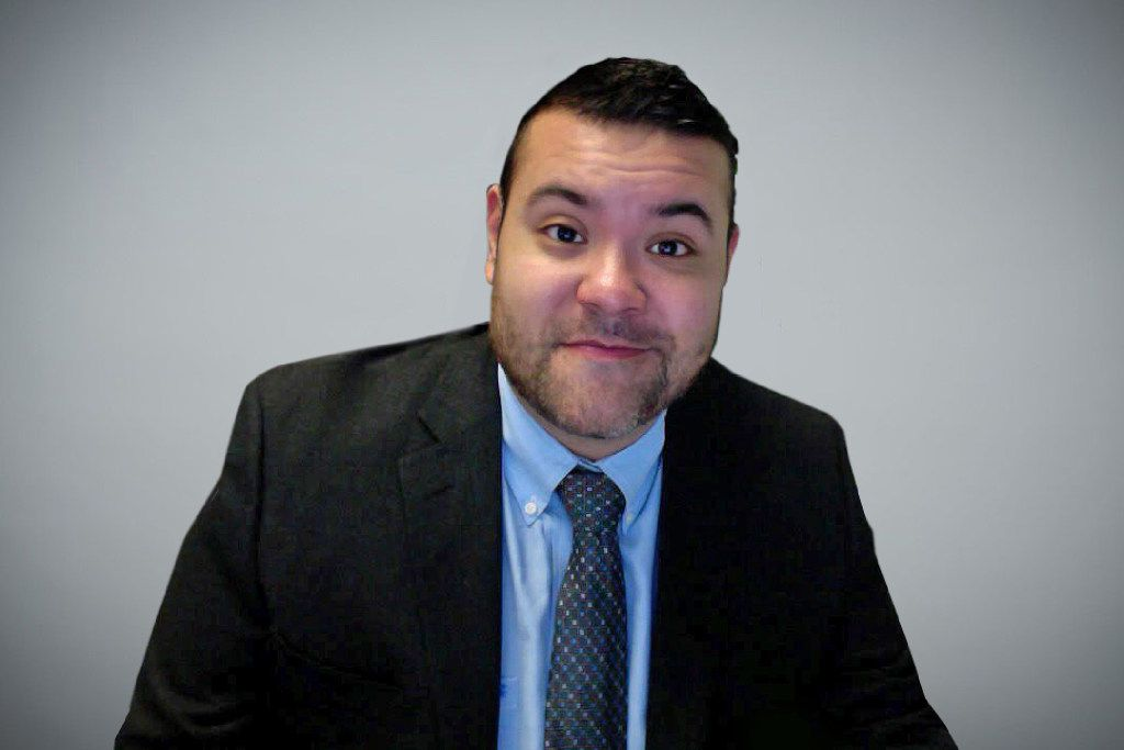 The Irving Music Factory at Las Colinas named Jon Paul Gomez director of marketing.