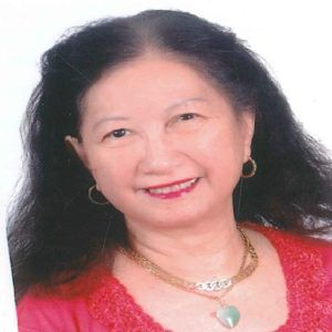Lu Thi Harris was found dead in her Far North Dallas home.