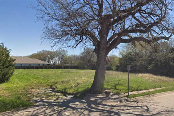 "An empty lot in one of the oldest Black communities in Dallas County will become the newest ""pocket"" park in Irving."