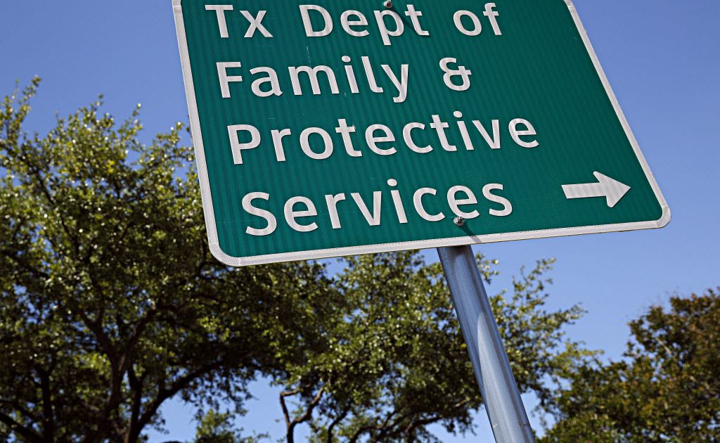 Number of Texas foster children without placement rising, even as in San Antonio provider quits