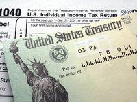 Son varias las razones por las que su reembolso de impuestos puede tardar más de lo normal.