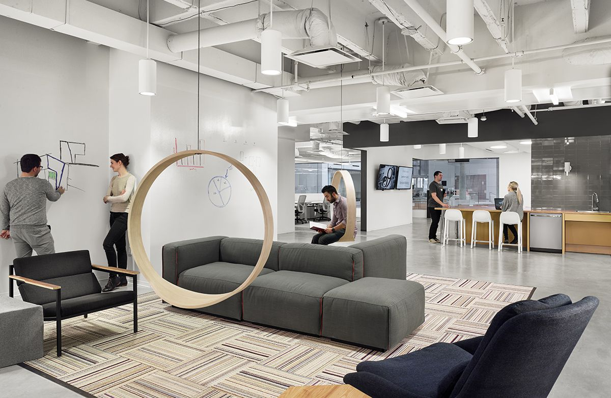 o9 Solutions' Dallas headquarters near LBJ Freeway and President George Bush Turnpike.