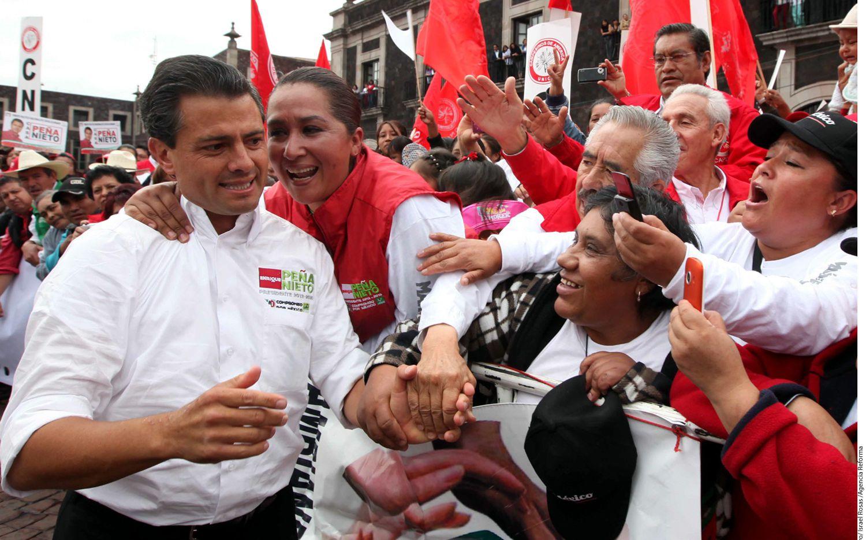 El hacker colombiano Andrés Sepúlveda asegura haber llevado a cabo en 2012 acciones de espionaje telefónico, manipulación de redes sociales e instalación de software maligno a favor de la campaña electoral del hoy Presidente Enrique Peña./AGENCIA REFORMA