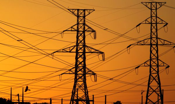 A new policy institute based at the University of Texas at Dallas is designed to offer independent advice based on the state's electricity experiments.