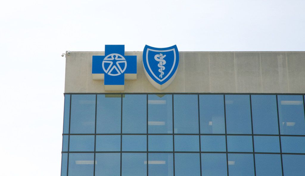 Blue Cross Blue Shield of Texas insures about 8 million Texans on its health plans and collected $10 billion in premiums in 2018, according to the Texas Department of Insurance.
